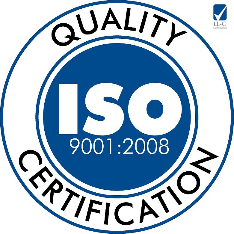 ISO_logo_circle