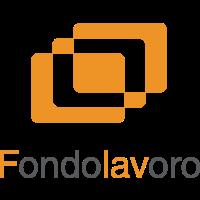 logo_fondolavoro