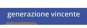 logo_gevi_business