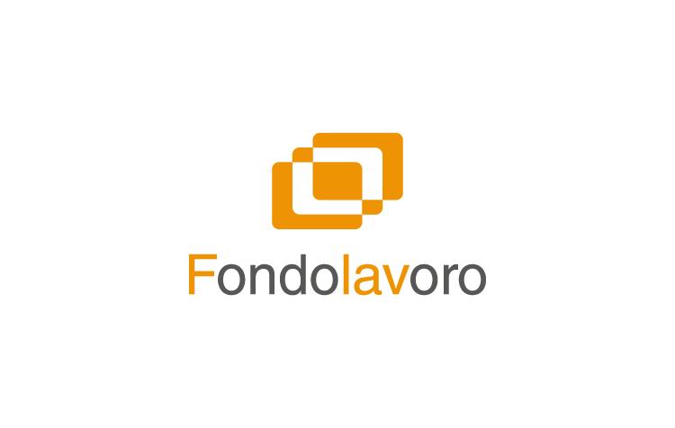 progetti-logo-fondolavoro
