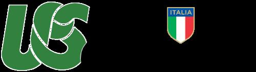 Logo-Usacli