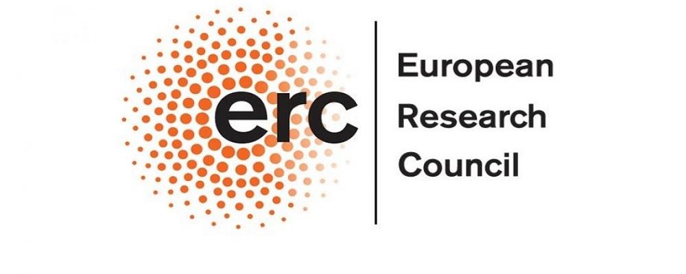 Ricerca d'eccellenza, bando Erc: contributi fino a 150mila euro