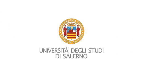 UniSalerno-wecanjob