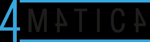 logo 4matica